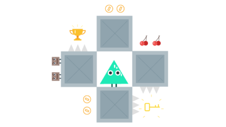 Read How to build mobile games with people in mind