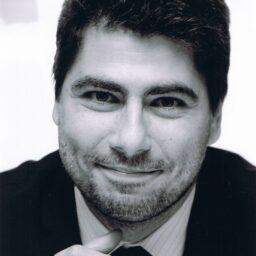 Rui Craveirinha PhD